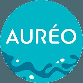 Centre aquatique Auréo