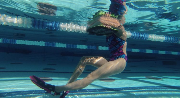auréo fitness aquapalmes